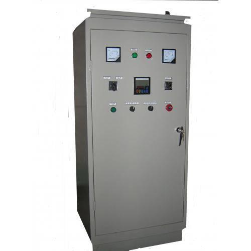 800kw双电源转换柜_双电源转换柜